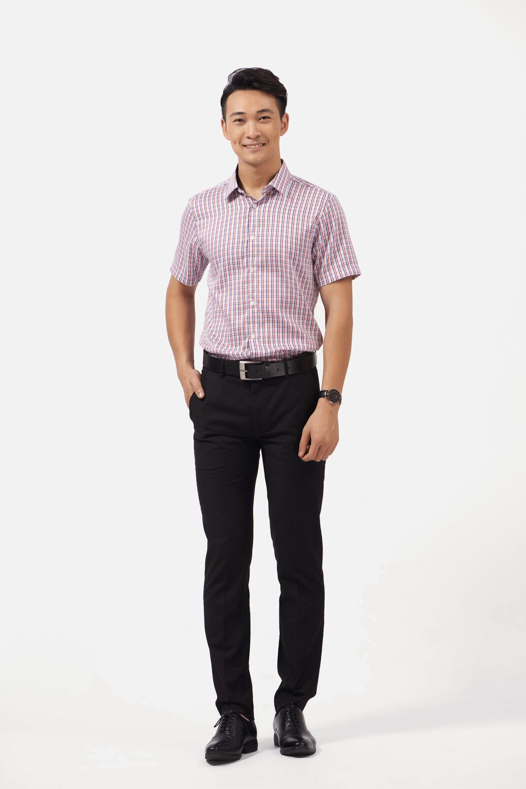 Quy tắc ăn mặc (Dress Code) khi đi làm trong môi trường công sở