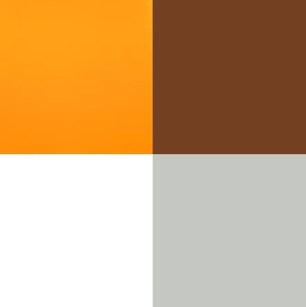 mệnh kim hợp với màu gì