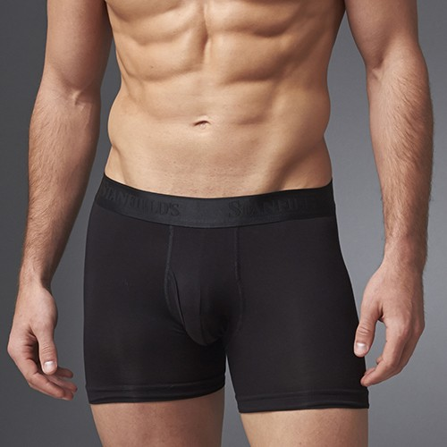 quần lót boxer - brief nam