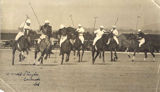lịch sử hình thành của áo polo